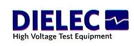 上海杰智电工科技有限公司 最新采购和商业信息
