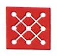 湖南省通信产业服务有限公司物流分公司