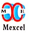 南昌麦克赛尔实业有限公司 最新采购和商业信息