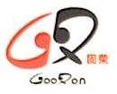 东莞市固荣光学材料有限公司 最新采购和商业信息