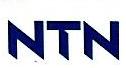 恩梯恩阿爱必(常州)有限公司 最新采购和商业信息