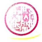 广州世凯饮食管理服务有限公司 最新采购和商业信息