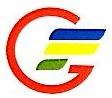 长葛市风光旅行社有限公司 最新采购和商业信息