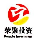江西荣聚投资管理有限公司 最新采购和商业信息