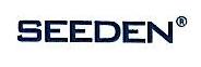 江门市西点电器科技有限公司 最新采购和商业信息