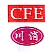 重庆森田消防设备有限公司