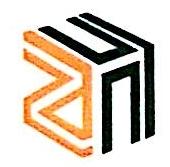 四川盛华众合医疗器械有限公司 最新采购和商业信息