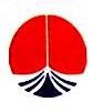 江苏省苏盐连锁有限公司常熟分公司 最新采购和商业信息