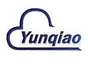 上海云壳信息科技有限公司 最新采购和商业信息