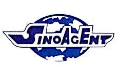 海南中外运船务代理有限公司 最新采购和商业信息