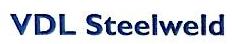 威特立施帝威(苏州)汽车自动化生产线有限公司