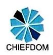 广州潜动信息科技有限公司 最新采购和商业信息