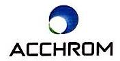 浙江华谱新创科技有限公司 最新采购和商业信息