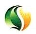汕头市十方生物能源有限公司 最新采购和商业信息