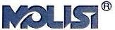 江西摩力斯科技股份有限公司 最新采购和商业信息