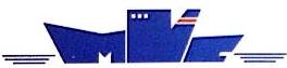江苏海晟涂料有限公司 最新采购和商业信息
