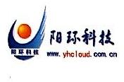 湖南长沙阳环科技实业有限公司