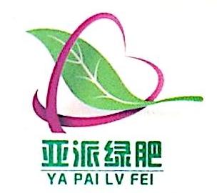 天津施可丰生物有机肥科技发展有限公司 最新采购和商业信息