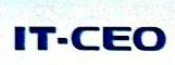 深圳市蓝天禾科技有限公司 最新采购和商业信息