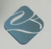 东莞市微科网络技术有限公司 最新采购和商业信息