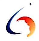 福建博思软件股份有限公司 最新采购和商业信息