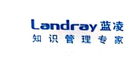 南昌市蓝锐软件技术有限公司 最新采购和商业信息
