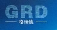 陕西格瑞德医疗器械有限公司 最新采购和商业信息