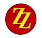 余姚市振州工贸有限公司 最新采购和商业信息