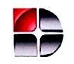 乌海市庞大豪庭汽车销售服务有限公司 最新采购和商业信息