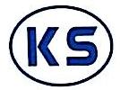 烟台凯盛服饰有限公司 最新采购和商业信息