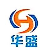 天津华盛玻璃制品有限公司 最新采购和商业信息