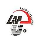 南京蓝普电子有限公司 最新采购和商业信息