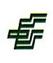 中国邮政储蓄银行股份有限公司淄博市北京路支行 最新采购和商业信息