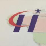 义乌市驰航国际货运代理有限公司 最新采购和商业信息