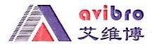深圳市立思辰科技有限公司 最新采购和商业信息
