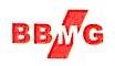 北京金隅混凝土有限公司 最新采购和商业信息