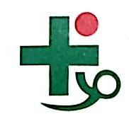 龙川县药品公司