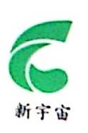 淄博贺翔经贸有限公司 最新采购和商业信息