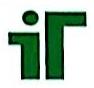 盐城君盈科技有限公司 最新采购和商业信息