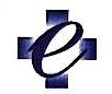 上海卫生远程医学网络有限公司 最新采购和商业信息