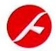 青岛奥峰建材科技有限公司 最新采购和商业信息