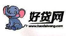 智信创富金融信息服务(上海)有限公司苏州好贷网分公司