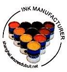 嘉兴市天彩化工有限公司 最新采购和商业信息