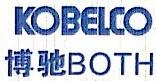 博驰冷冻机(大连)有限公司 最新采购和商业信息