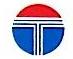 杭州金达机电设备有限公司