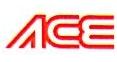 上海吉丞服饰有限公司 最新采购和商业信息