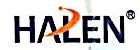 昆山海灵威电子有限公司 最新采购和商业信息