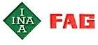 合肥益万强轴承有限公司 最新采购和商业信息
