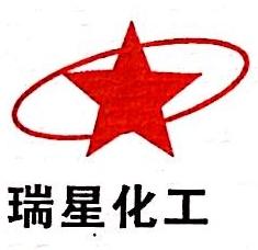杭州瑞星化工有限公司 最新采购和商业信息