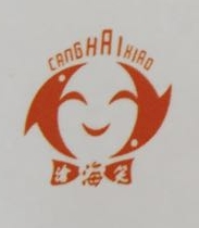 大连沧海笑国际贸易有限公司 最新采购和商业信息